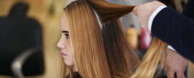 best hairstyles for your face shape, esente hair salon, wimbledon