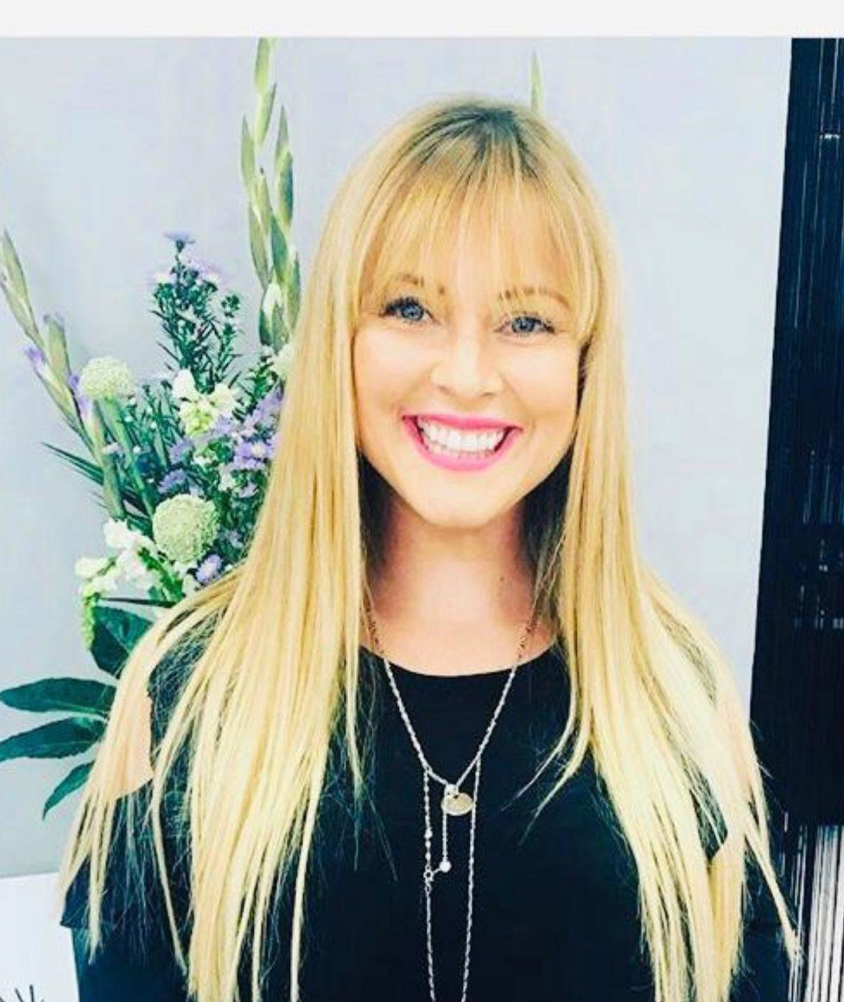 Heather Esente Director