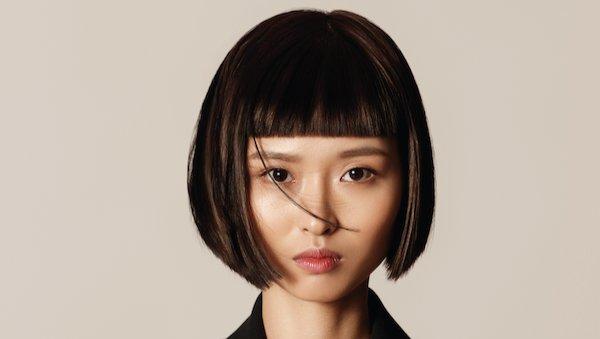 Beautiful Hair Cuts & Styles