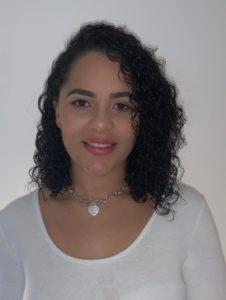 Rebecca Abiola