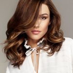 The Hottest Autumn Hair Colours for 2020