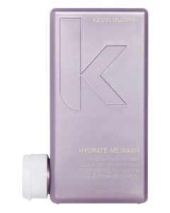 Kevin Murphy Hydrate.Me Wash, Esente Hair Salon in Wimbledon