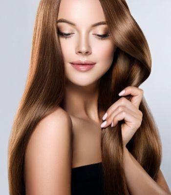 Brazilian Blow Dry Esente Hair Salon WImbledon
