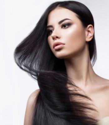 Brazilian Blow Dry Services at Esente Hair Salon Wimbledon