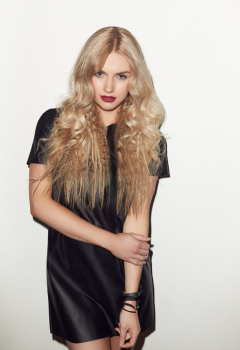 Hair Colour  Correction,  Good Hairdressers in Wimbledon