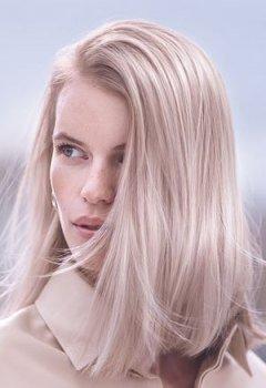 hair colour correction, hair colour change, esente hair salon, wimbledon