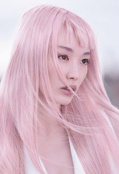Hair colour experts, Esente Hair Salon, Wimbledon