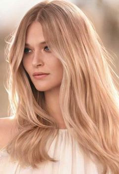 Beautiful hair colour,  Esente Hair Salon, Wimbledon