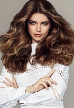 Best haircuts & hairstyles, Esente Hair Salon, Wimbledon