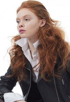 Best haircuts & hairstyles, Esente Hair Salon, Wimbledon