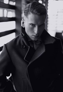 Men's Haircuts & Styles, Esente Hair Salon, Wimbledon