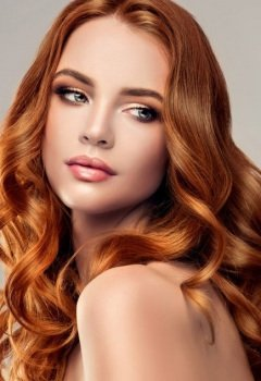 Prom Hair Ideas, Top Hairdressers in Wimbledon